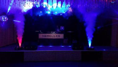 Hercules Gay Nightclub