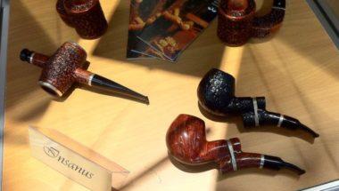 Töölö Cigar Shop