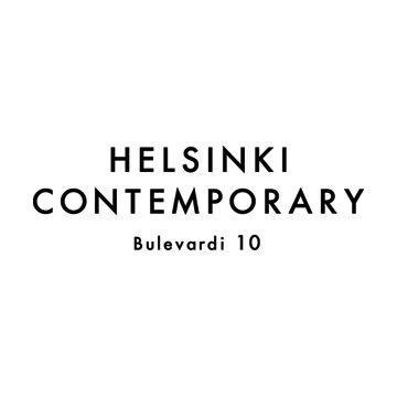 Helsinki Contemporary