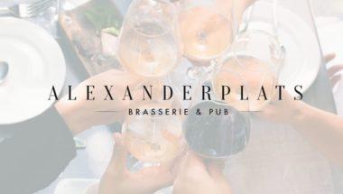Alexanderplats