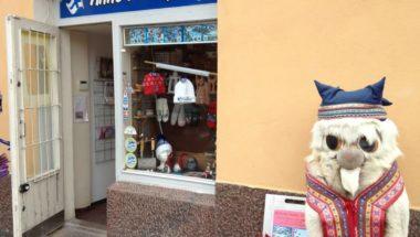 Anne's Shop