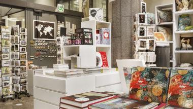 Ateneum Shop