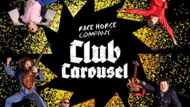 Club Carousel