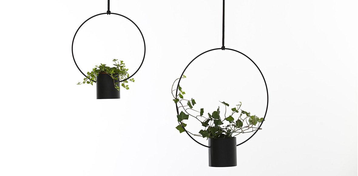 Finnish Design - Habitare Helsinki (c) Hanna Sarokaari