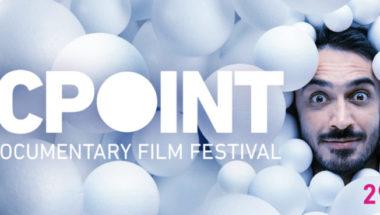 DOCPOINT – HELSINKI DOCUMENTARY FILM FESTIVAL