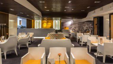 F8 Food, Cafe, Street & Sweet, Easy, Fine, Velvet & Bar