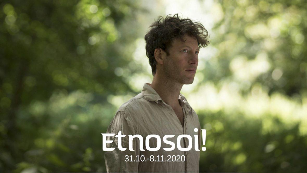 Etnosoi! Festival 2020