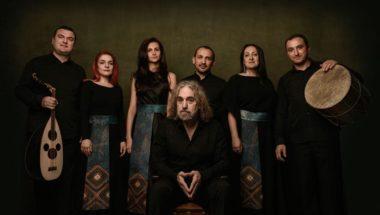 Armenia Fest