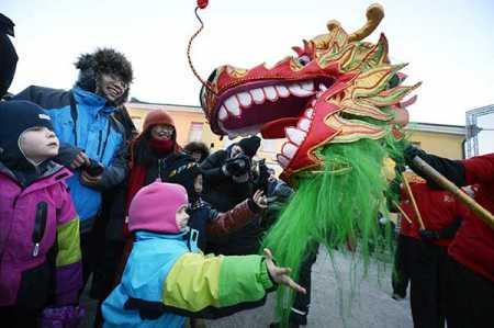 CHINESE NEW YEAR 24.1.