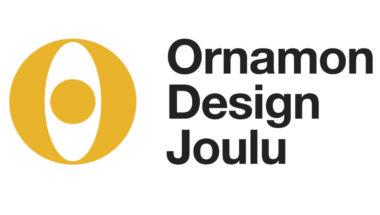 Ornamo Design Christmas 2020