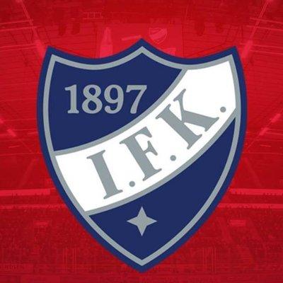 Finnish Ice Hockey League: HIFK – TPS