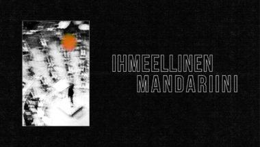 Kaartin soittokunta – Ihmeellinen mandariini