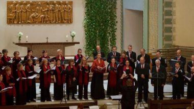 Christmas Concert: Ilo ilmestyy