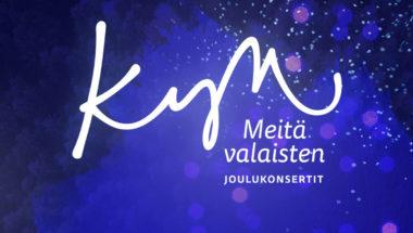 Female Choir KYN: Iluminating Us