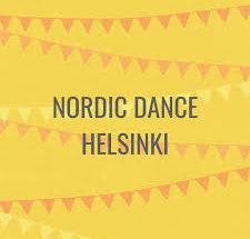 Nordic Dance Helsinki