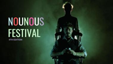 NouNous Festival