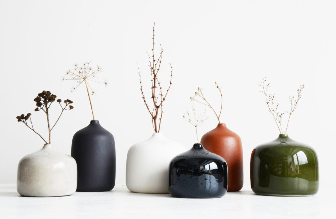Ornamo Design Christmas 2019