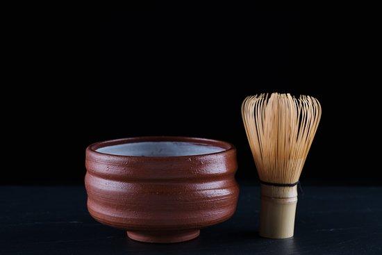 Udumbara Pottery School