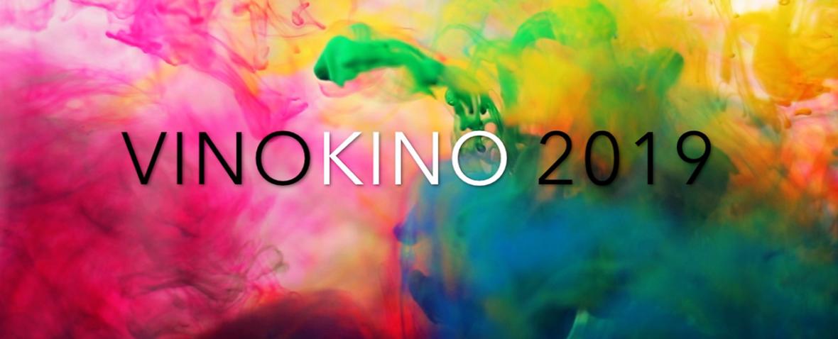 Vinokino Film Festival in Helsinki 2019