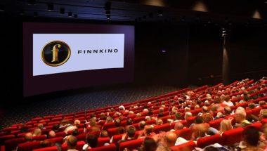 Finnkino