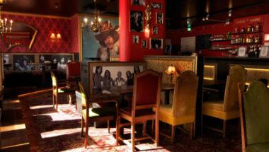 Bar Loosister