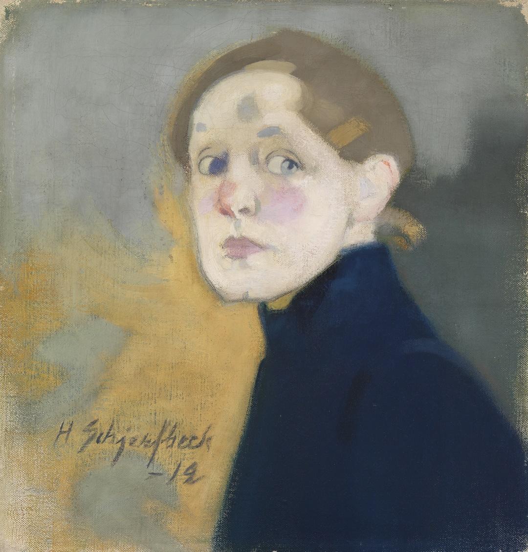 Exhibitions_Helene