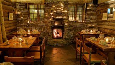 Lappi Restaurant