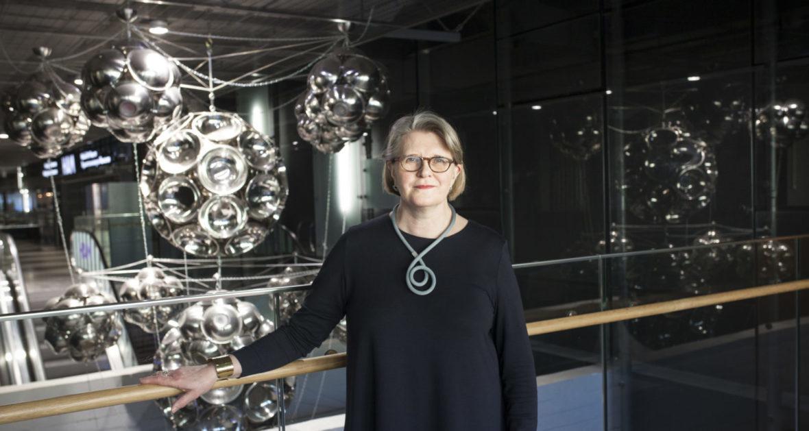 Maija Tanninen - Mattila
