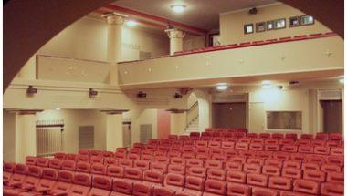 Cinema Orion