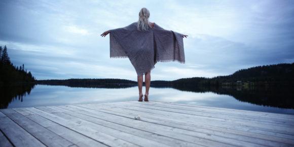 Wellness (c) Harri Tarvainen / Visit Finland