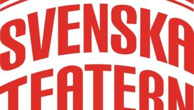Swedish Theatre – Svenska Teatern