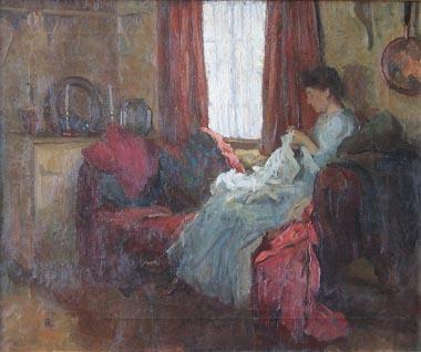 Kirpilä Art Collection